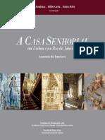A CASA SENHORAL - EM LISBOA E NO RIO.pdf
