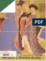 iniciação a historia da arte (1-25).pdf