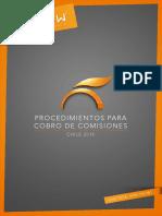 Cobro Comisiones  Chile