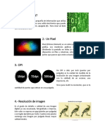 Terminología Básica Imagen Digital.pdf