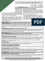 HayfeverInPreg&BF_BulletinOct2006.pdf