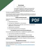 metodología(1)