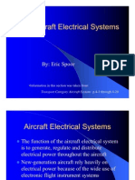 Aircraft_electrical_systems
