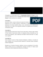MEMORIA CATASTRO URBANO RURAL DE NAMORA.doc