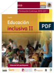 EDUCACION_INCLUSIVA_2
