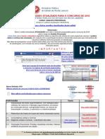Edital Verticalizado MPE-RJ Analista Processual (1)