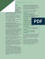 Concurso2016-portugues.pdf