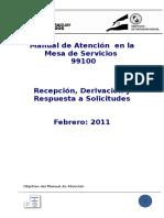 Manual de Atención_FINAL