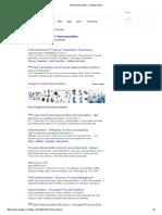 Field Instrumentaion - Google Search