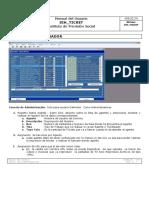 Manual Del Usuario SIH_TICKET