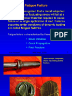 Fatigue failure.ppt