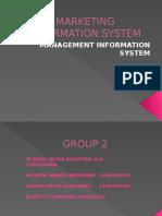 Marketing Information System Ppt (2)