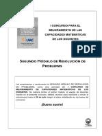 5.MODULO_05_Resolucion_problemas_mejorar_capacidades_matematicas.pdf