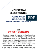 Industrial.258