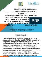 Presentación DIAGNOSTICO OMETEPE.pptx