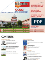 2013-05.pdf