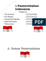 Sistem Pemerintahan Indonesia_2