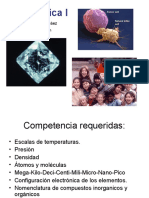BioQuiMica power point