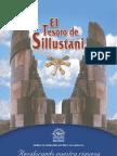 EL TESORO DE SILLUSTANI