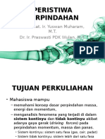 downloadfile.ppt