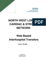 Transfer guide.pdf