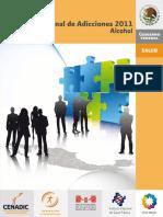 ENA_2011_ALCOHOL.pdf