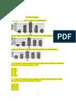 Analytical Skill- UC