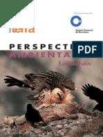 PERSPECTIVA AMBIENTAL - Ecofunerales