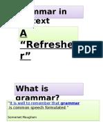 Grammar in Context.pptx