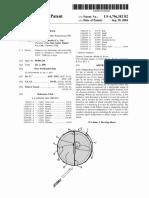 Us 6796382 United States Patent 6,796,382 B2