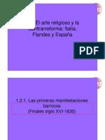 arte religioso y contrarreforma.pdf