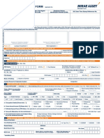 Mirae application form.pdf