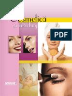 10012 Lectie Demo Cosmetica Si Machiaj