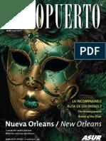 Aeropuerto Magazine Revista 7