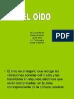 EL_OIDO