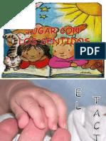 EL_TACTO