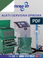 Alati.compressed(1)