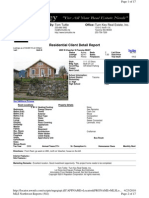 Friday Foreclosure Flyer for Pierce County, WA including Tacoma, Gig Harbor, Puyallup, bank owned homes 4.23