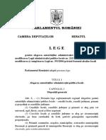 -2016-legea-alegerilor-locale.pdf
