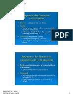 Objeto y Residencia pdf