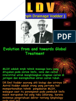 Tentang MLDV