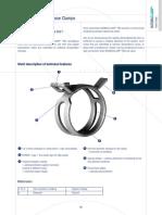 NORMACLAMP_FBS_en.pdf