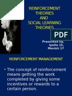 Final Presentation 1