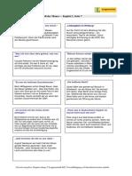 Kopiervorlagen_Orientierungskurs