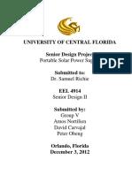 Senior Design II Final Paper.pdf