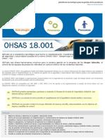 OSHAS_18001.pdf