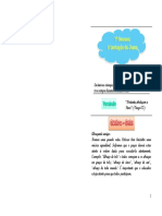Rede Kidsteste.pdf