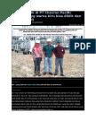 Kerja Praktik Di PT Chevron Pacific Indonesia