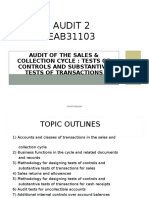 CHAPTER14_SalesCollection.ppt