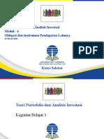 Teori Portofolio dan Analisis Investasi_TTM 04_Muhammad Hidayat & Imas Noviyana.pptx